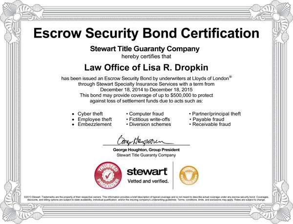 bond-certificate-600