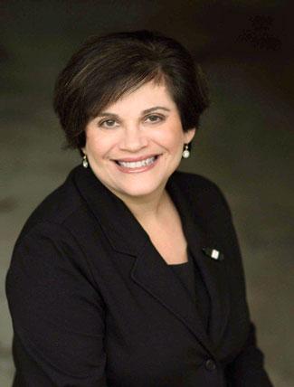 Attorney Lisa R. Dropkin